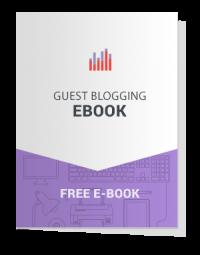 E-book Cover 5